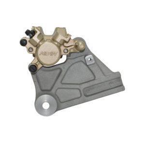 Caliper-Sub-Assy-RR-43150K56N11-1