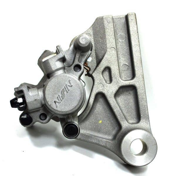 Caliper-Sub-Assy-RR-43150K84901