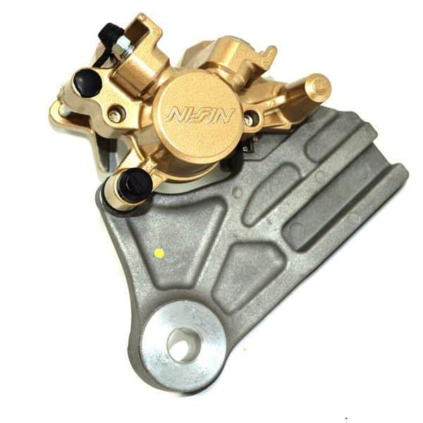 Caliper-Sub-Assy-RR-43150KSPB02