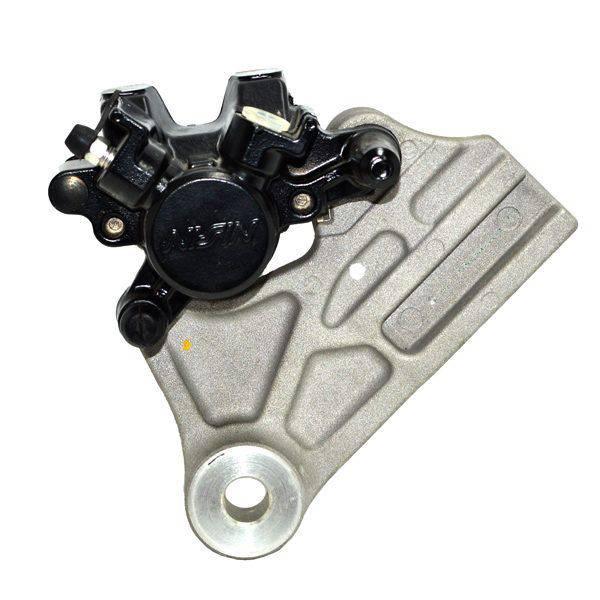 Caliper-Sub-Assy-RR-43150KYE901
