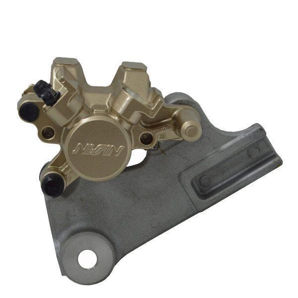 Caliper-Sub-Assy-RR-Nissin-43150K56N01-1