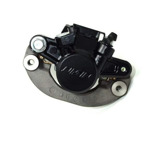 Caliper Sub Assy,RR 43150K97N01