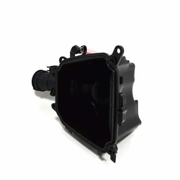 Case-Sub-Assy-Air-Cleaner-17225K56N00