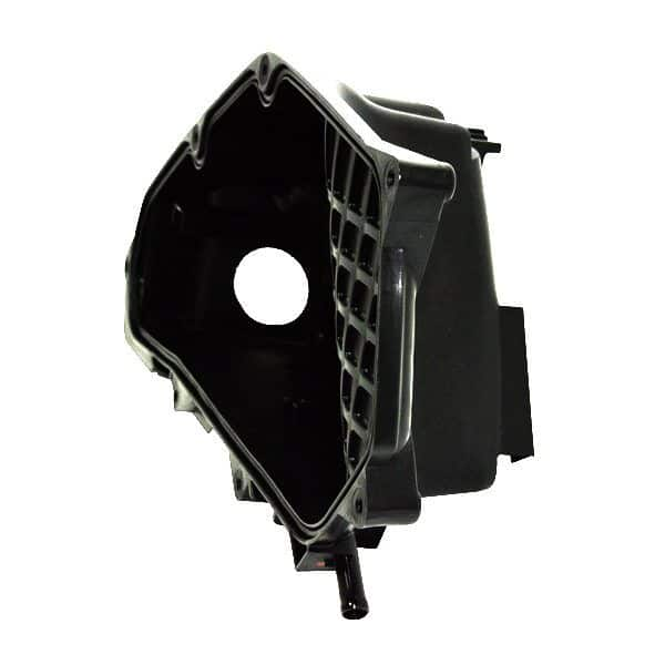 Case-Sub-Assy-Air-Cleaner-17225KWN980