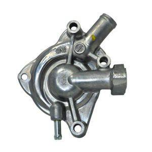 Cover-Comp-Water-Pump-19220KWN901