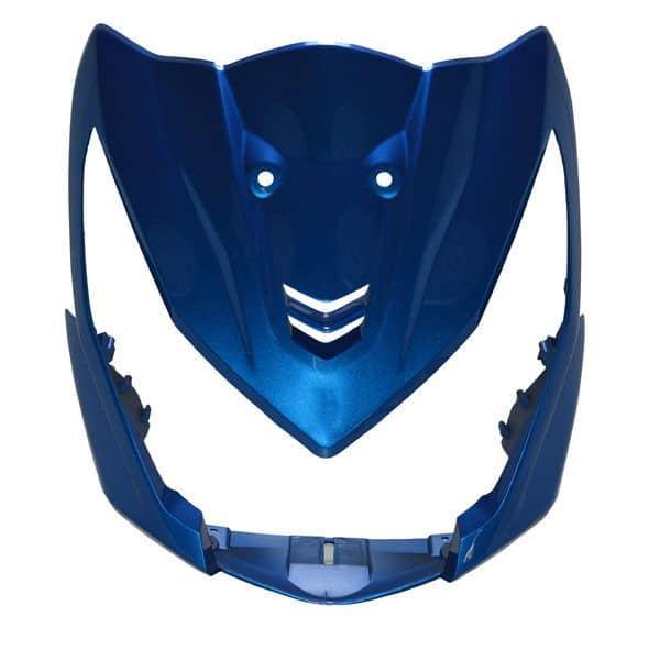 Cover-FR-Blue-64301K25900VBM