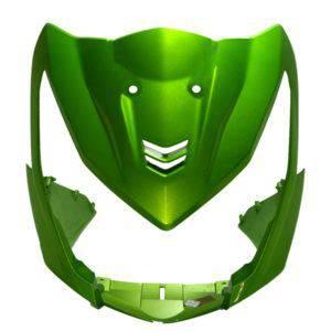 Cover-FR-Green-64301K25900BLG