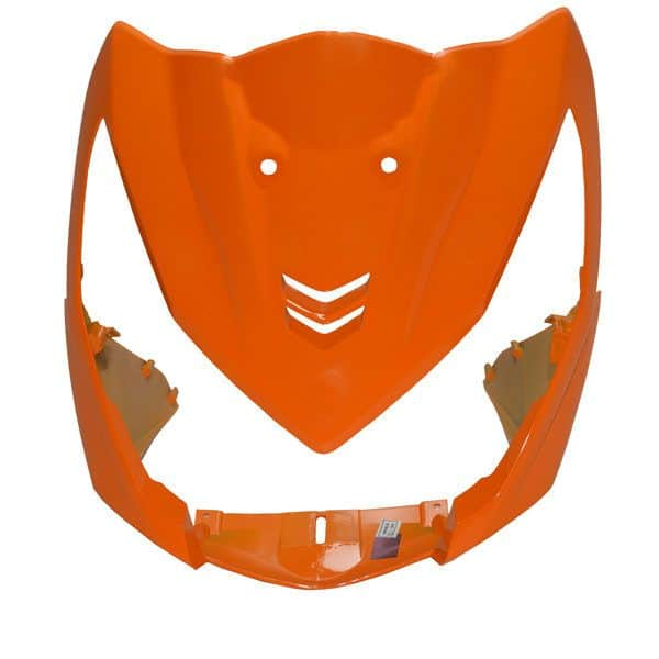 Cover-FR-NI-Orange-64301K25900NOR
