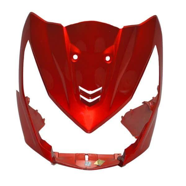 Cover-FR-Red-64301K25900CSR