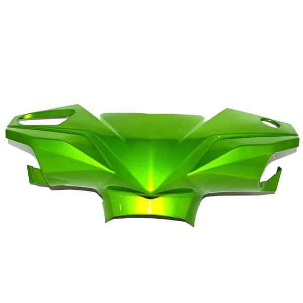Cover-HDL-FR-Green-53205K25900BLG-1
