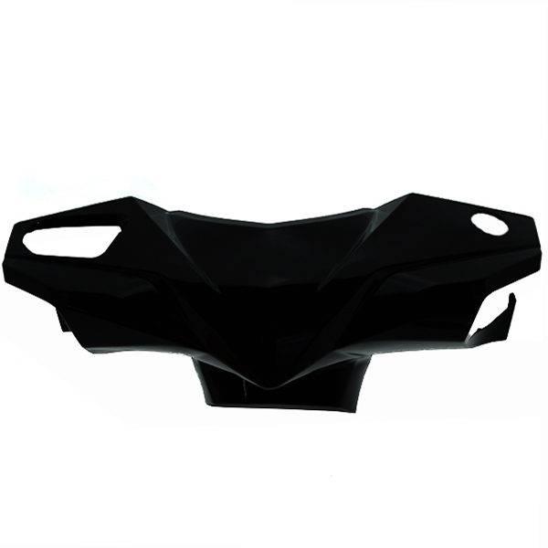 Cover-Handle-FR-Hitam-–-BeAT-Sporty-eSP-(K25)