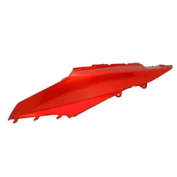Cover-L-Body-Red-83600K25900CSR