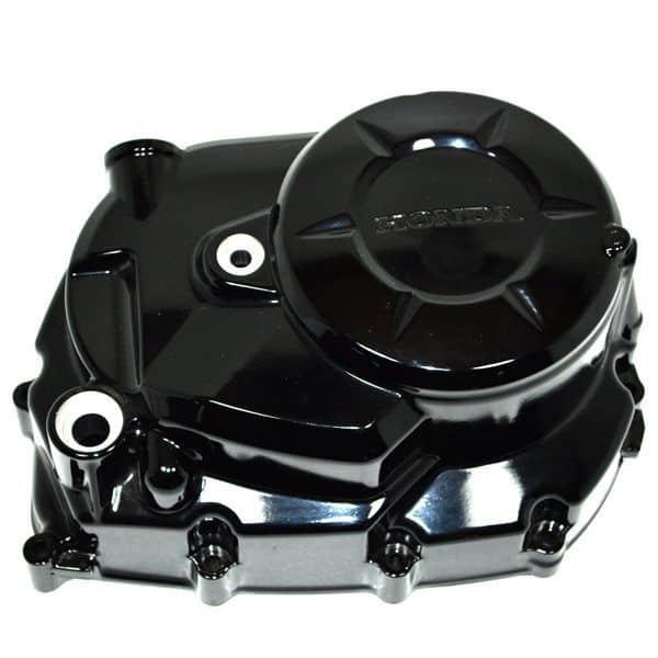 Cover-R-Crank-Case-11331KWB600