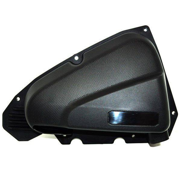 Cover-Sub-Assy-Air-Cleaner-17235K46N20