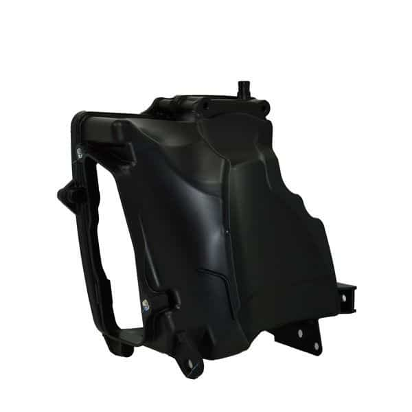 Cover-Sub-Assy-Air-Cleaner-17235K84900