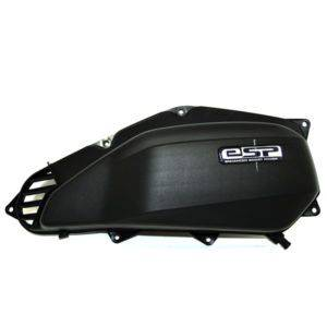 Cover-Sub-Assy-Air-Cleaner-17245KZR600