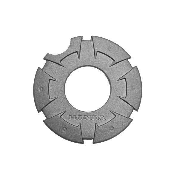 Crankcase-New-CB150R-Kanan