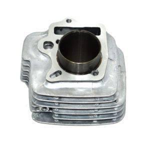 Cylinder-Comp-12100KFM900