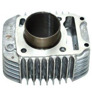 Cylinder-Comp---Supra-X-125-Helm-In-FI,-New-Supra-X-125-FI