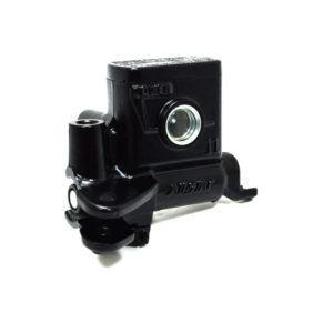 Cylinder-Sub-Assy-FR-Brake-45510KZR601