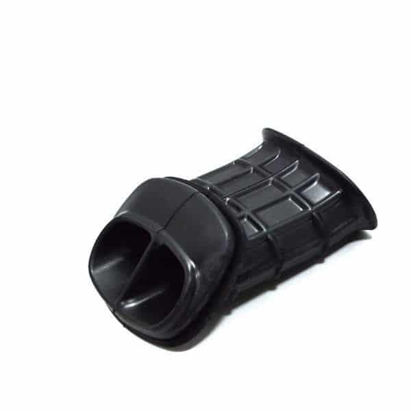 Duct-Inlet-17240K56N00