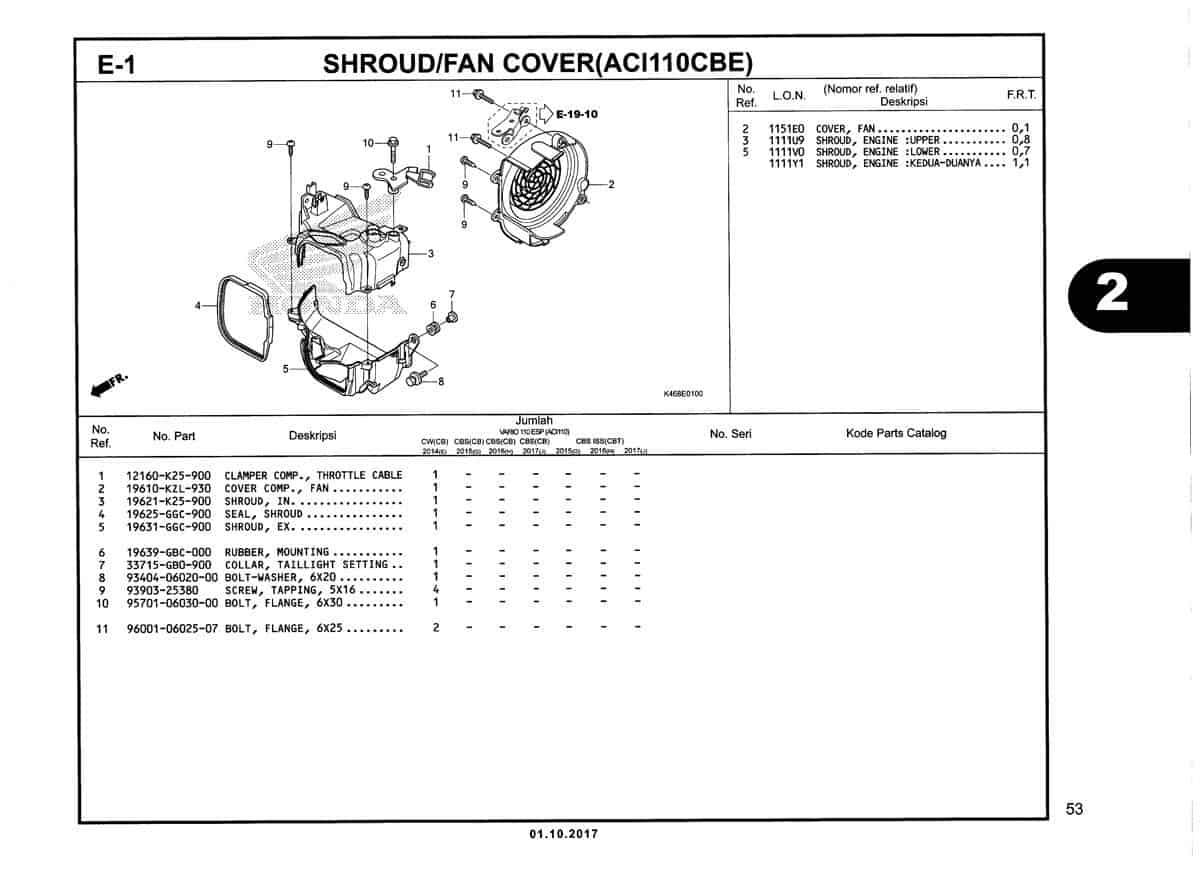 E-1-Shroud-Fan-Cover-(ACI110CBE)-Katalog-New-Vario-110