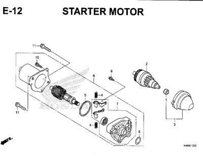 E-12-Starter-Motor-New-Vario-110