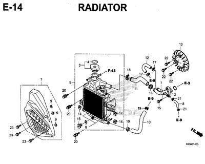 E-14-Radiator-New-Vario-125-K60R