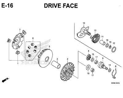 E-16-Drive-Face-New-Vario-125-K60R