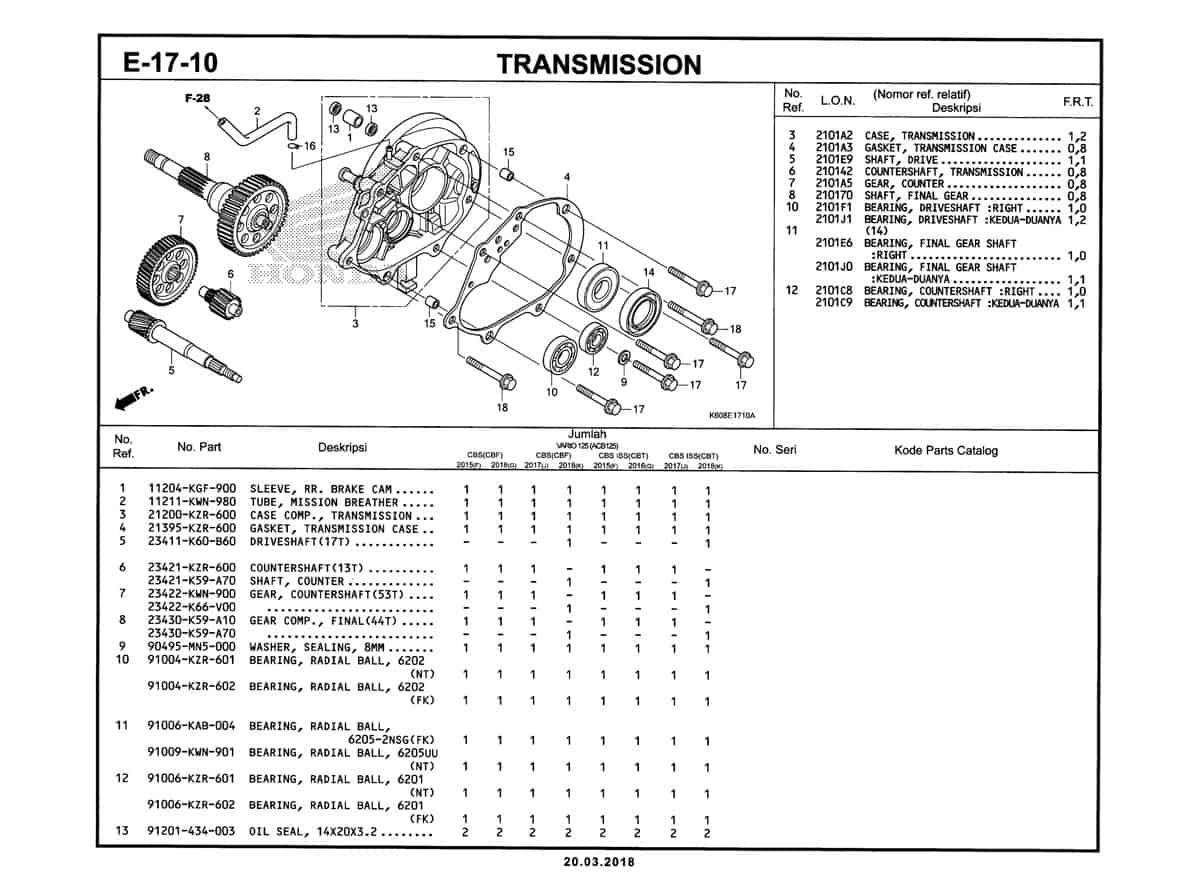 E-17-10-a-Transmission-Katalog-New-Vario-125-K60R