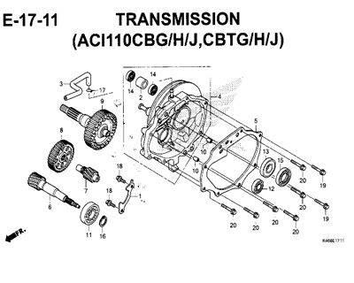 E-17-11-Transmission-(ACI110CBG-H-J,CBTG-H-J)-New-Vario-110