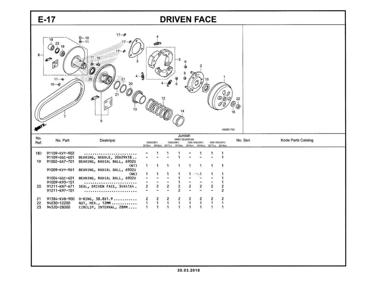 E-17-b-Driven-Face-Katalog-New-Vario-125-K60R