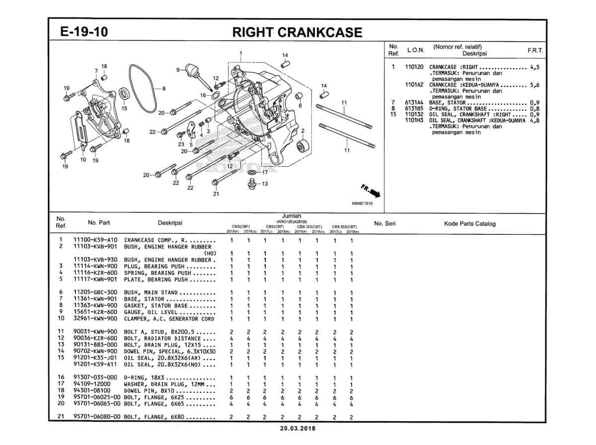 E-19-10-a-Right-Crankcase-Katalog-New-Vario-125-K60R
