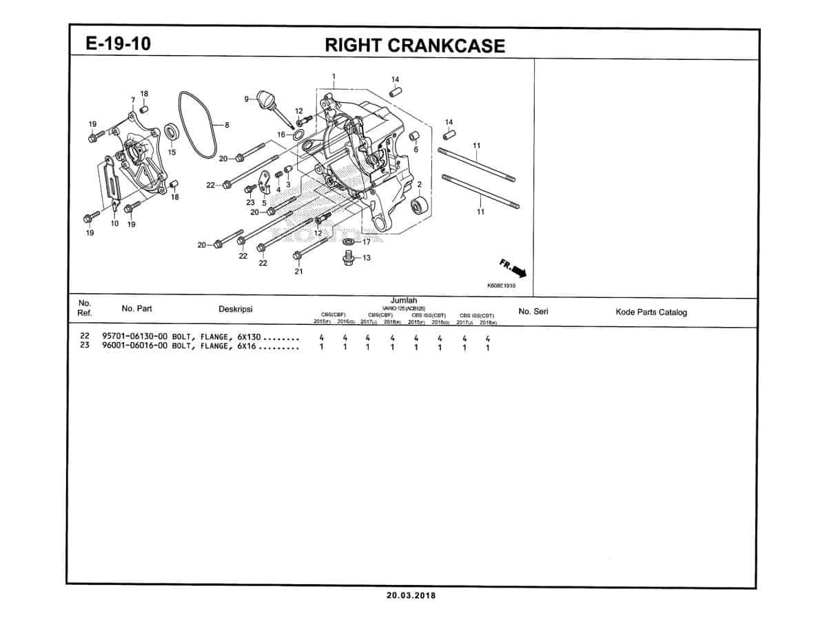E-19-10-b-Right-Crankcase-Katalog-New-Vario-125-K60R