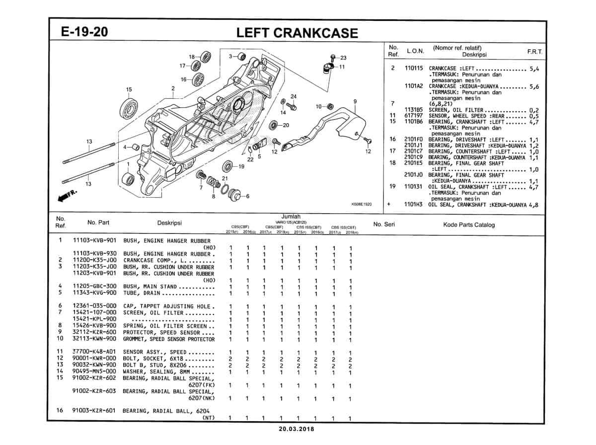 E-19-20-a-Left-Crankcase-Katalog-New-Vario-125-K60R