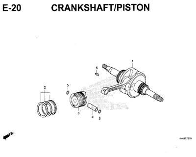 E-20-Crankshaft-Piston-New-Vario-110