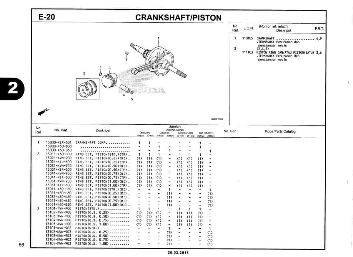 E-20-Crankshaft-Piston-Katalog-New-Vario-125-K60R