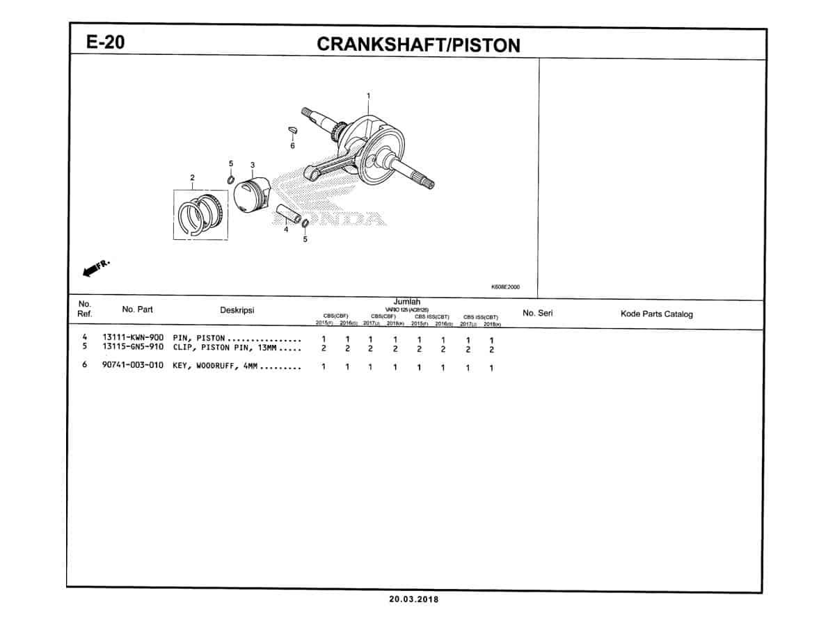 E-20-b-Crankshaft-Piston-Katalog-New-Vario-125-K60R