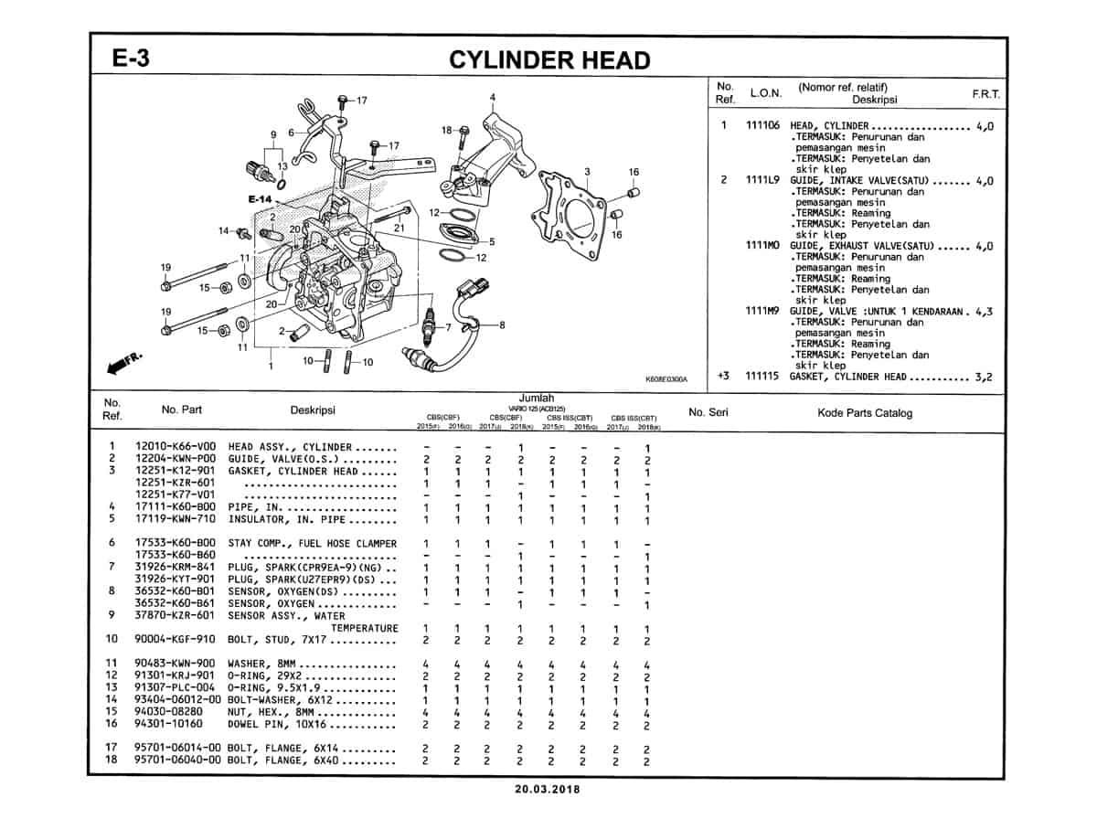 E-3-a-Cylinder-Head-Katalog-New-Vario-125-K60R