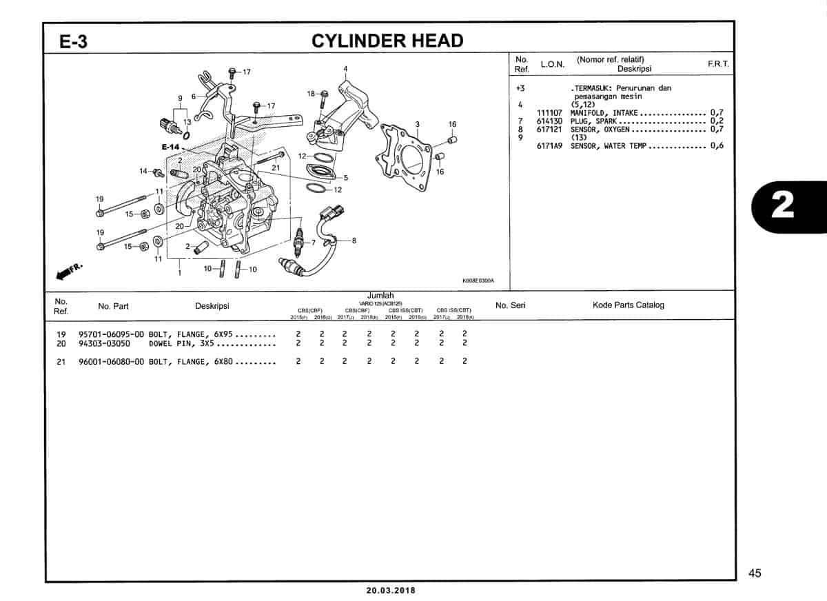 E-3-Cylinder-Head-Katalog-New-Vario-125-K60R
