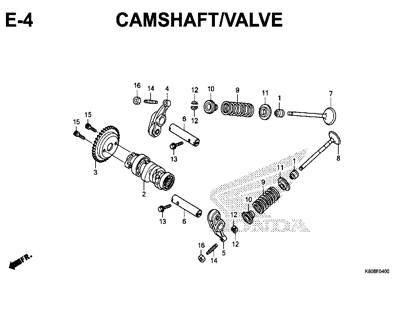 E-4-Camshaft-Valve-New-Vario-125-K60R