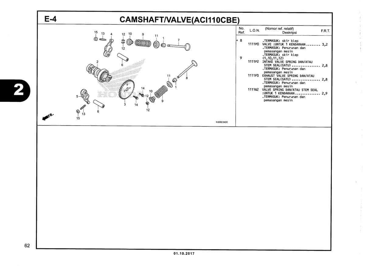 E-4-Camshaft-Valve-(ACI110CBE)-Katalog-New-Vario-110