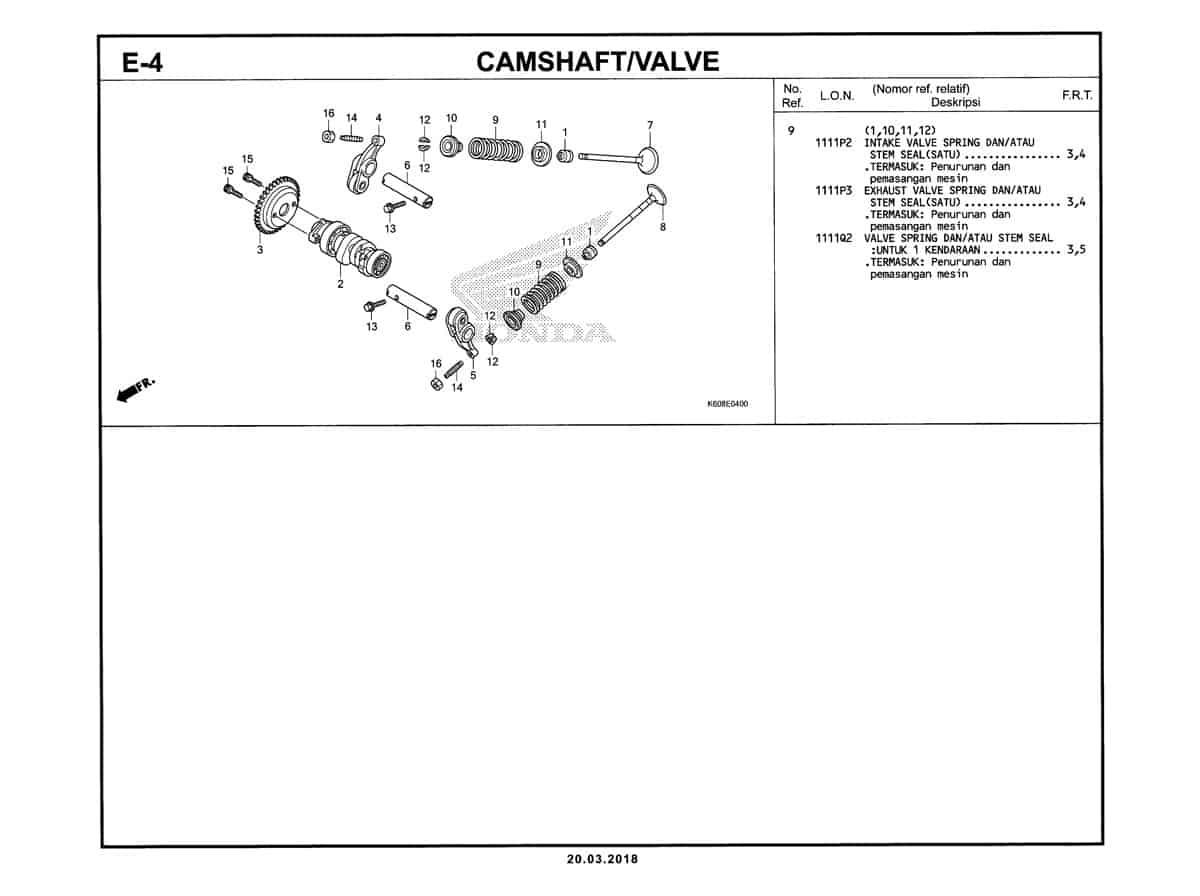E-4-b-Camshaft-Valve-Katalog-New-Vario-125-K60R