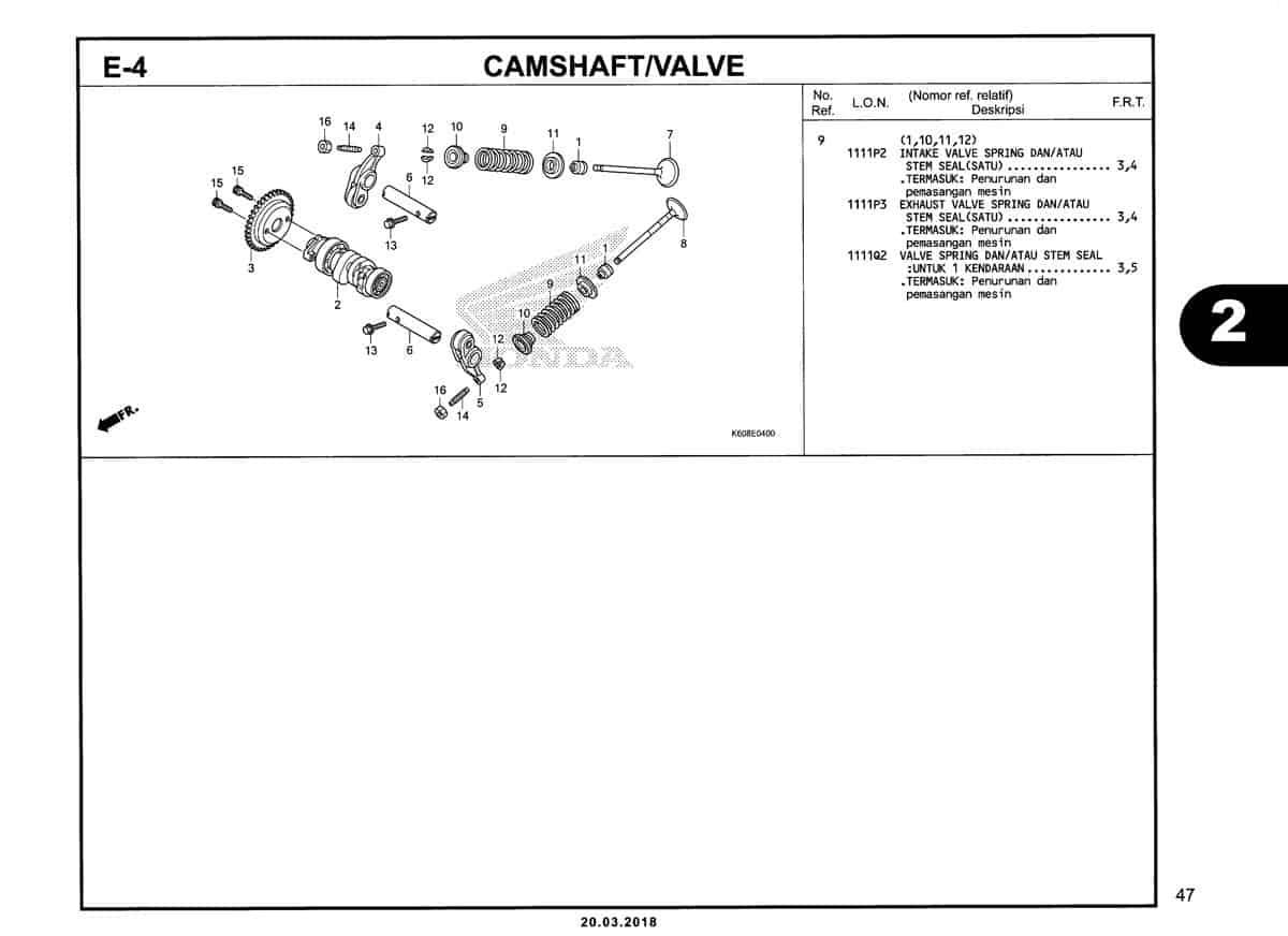 E-4-Camshaft-Valve-Katalog-New-Vario-125-K60R