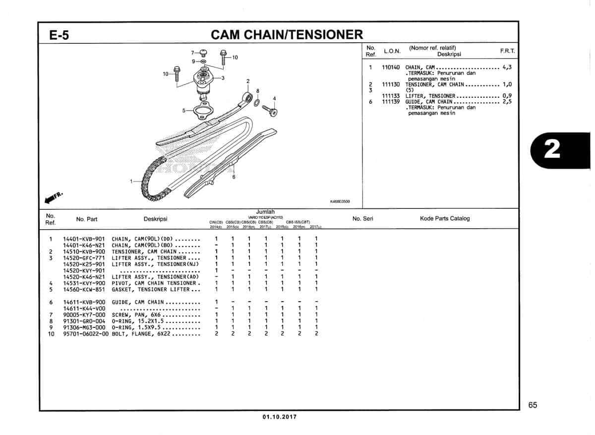 E-5-Cam-Chain-Tensioner-Katalog-New-Vario-110