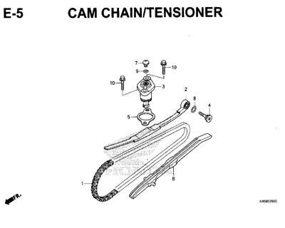 E-5-Cam-Chain-Tensioner-New-Vario-110