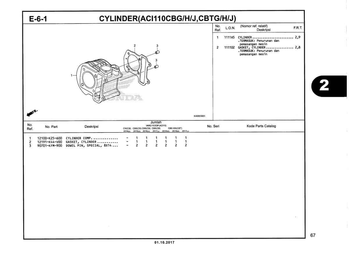 E-6-1-Cylinder-(ACI110CBG/H/J,CBTG/H/J)-Katalog-New-Vario-110