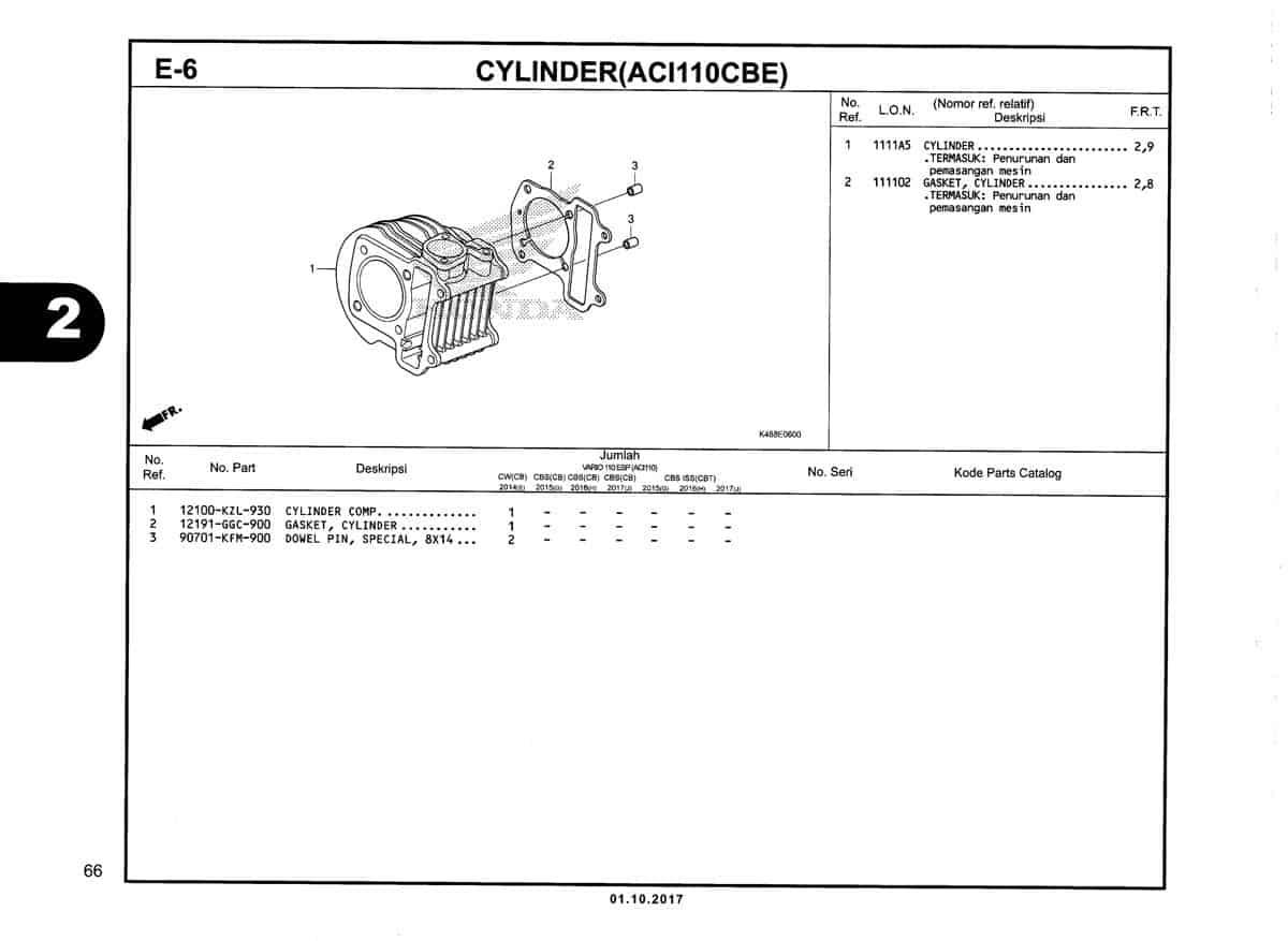 E-6-Cylinder-(ACI110CBE)-Katalog-New-Vario-110
