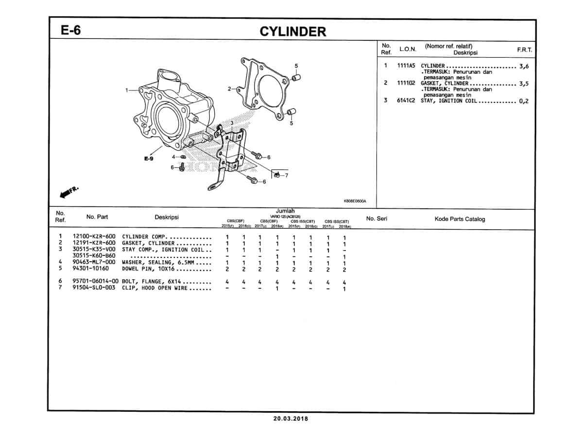E-6-Cylinder-Katalog-New-Vario-125-K60R