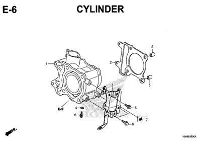 E-6-Cylinder-New-Vario-125-K60R